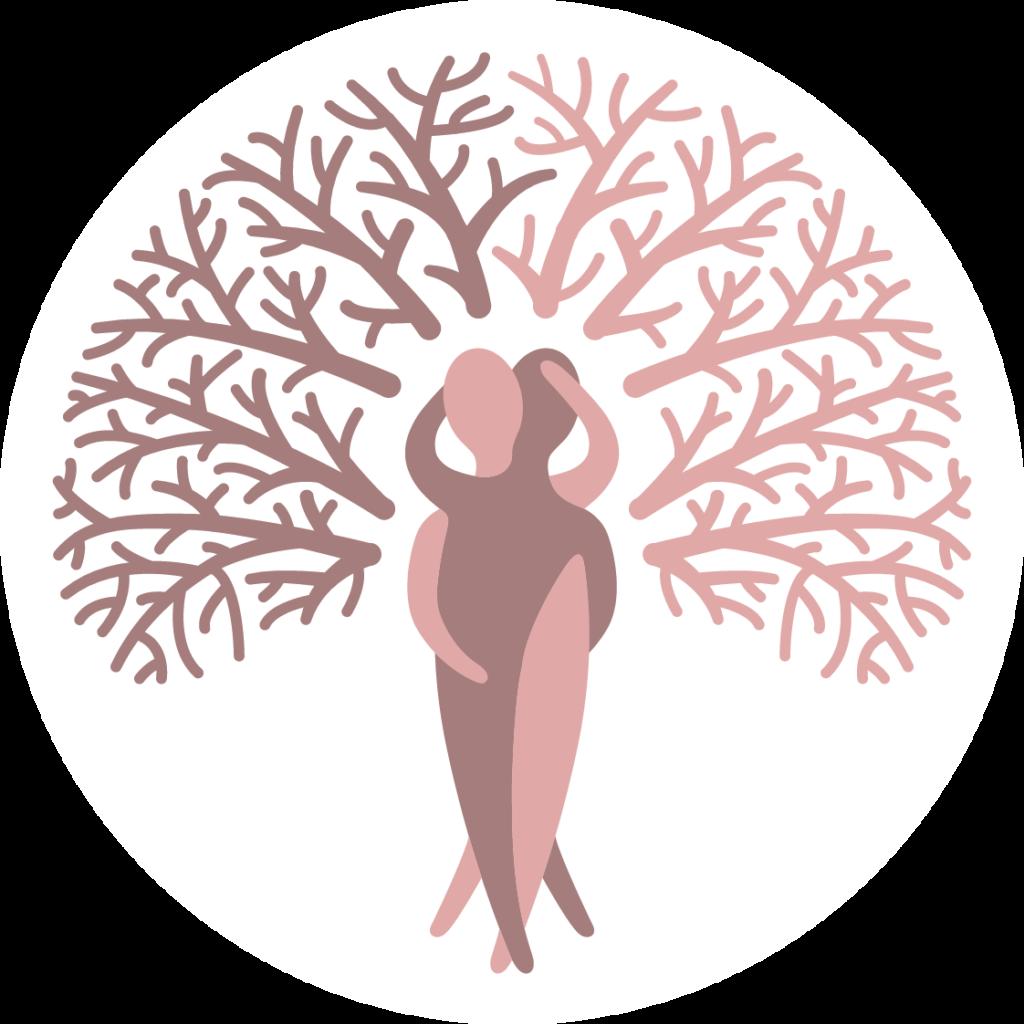 Terapia de pareja: qué es, cómo funciona y beneficios
