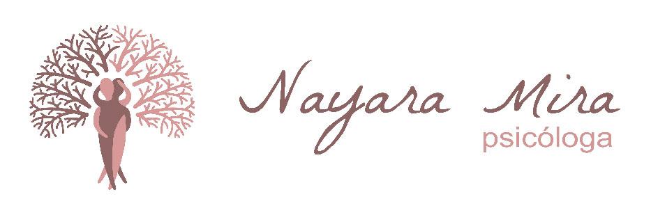 Nayara Mira | Sexóloga en Valencia