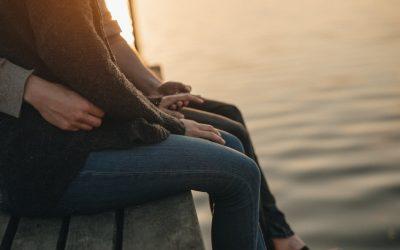 Disfunciones sexuales en mujeres y hombres: qué son y las más comunes