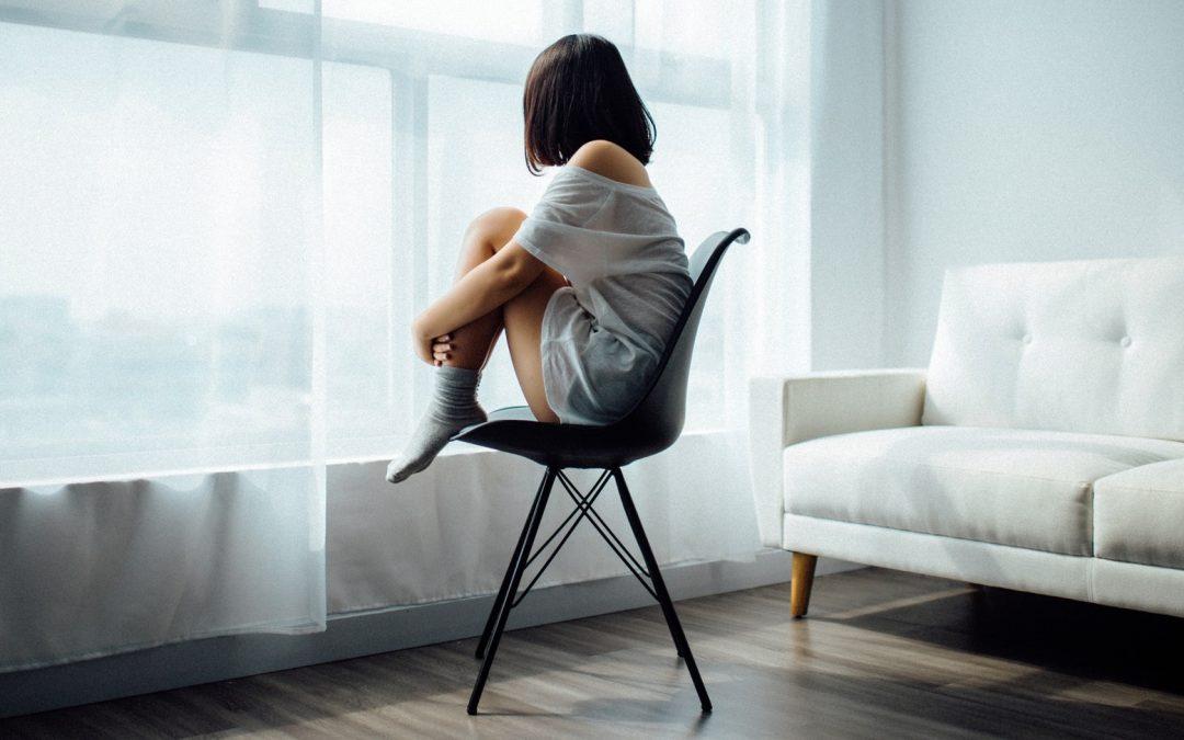 Vaginismo: qué es, causas, ejercicios y tratamiento