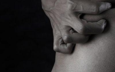 Orgasmos: Para qué sirven
